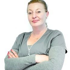 Renata Marciniec